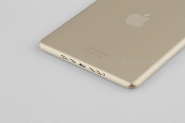 gold-ipad-mini.jpg