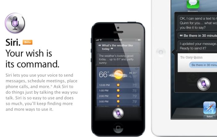 iOS6_Siri