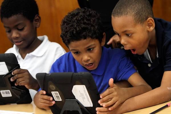 iPad-schools.jpeg