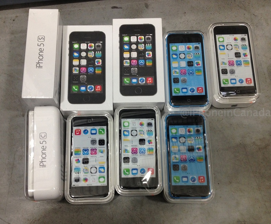 iPhone-5S-and-5C