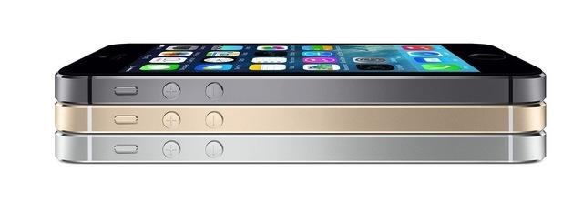 iPhone-5S.jpeg