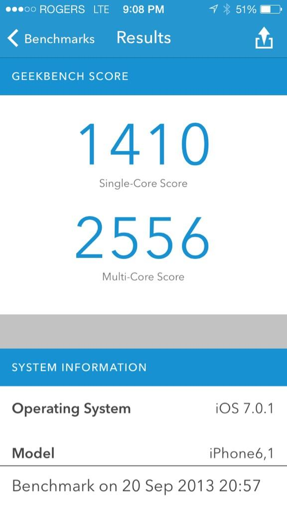 iPhone5S_geekbench