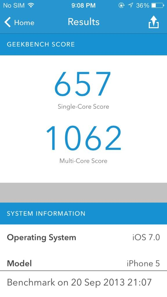 iPhone5_geekbench