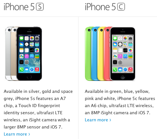 iphone 5s and iphone 5c.png