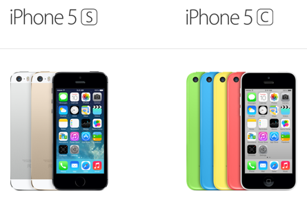 iphone 5s, iphone 5c.png
