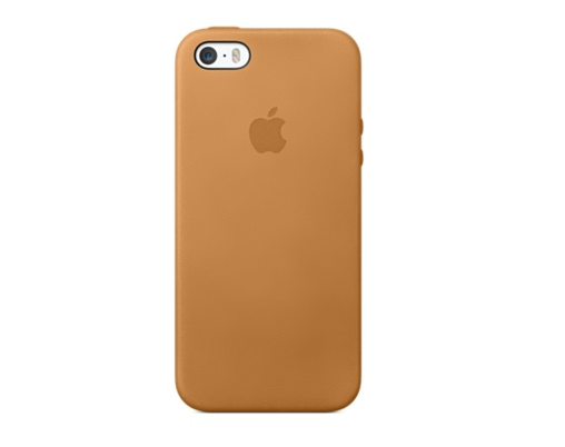 apple iphone 5s leather case iphone new iphone leather cases 4802