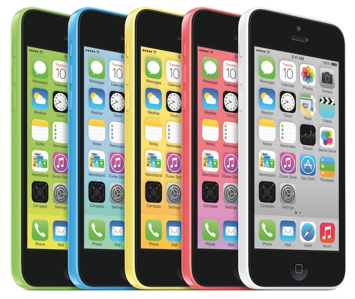 iphone5c-press