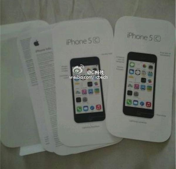 Iphone 5c packaging2