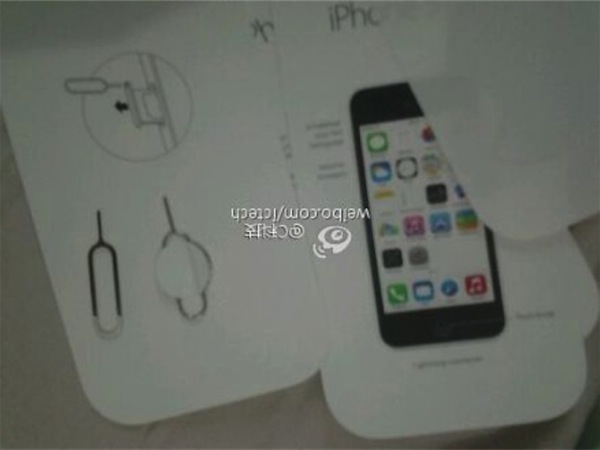 Iphone 5c packaging3