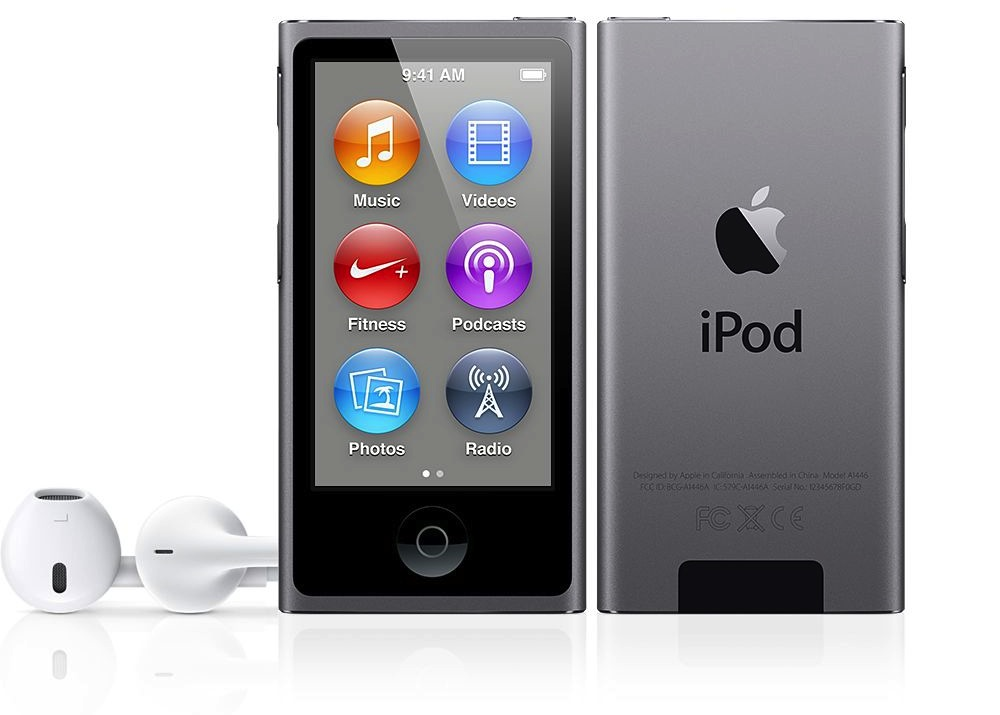 ipodnano-product-spacegray-2013.jpeg