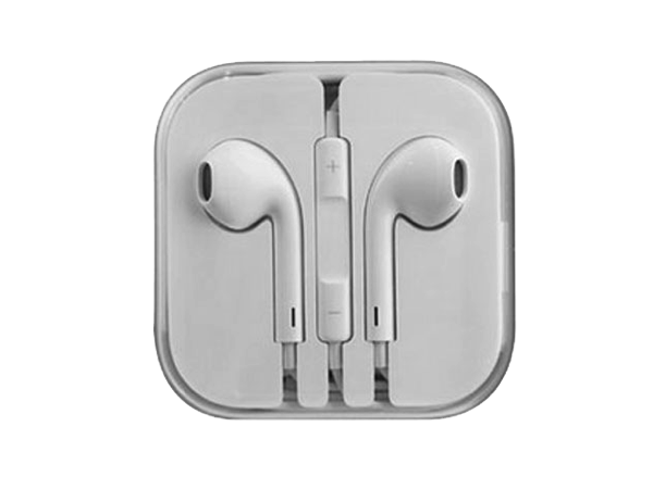 redesign_iphoneheadphones.png
