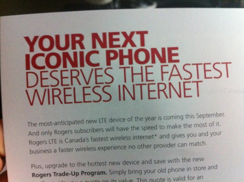 rogers-lte-device