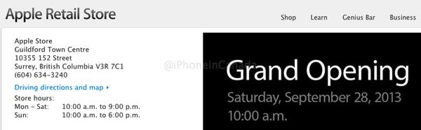 Screen Shot 2013 09 24 at 9 00 35 AM