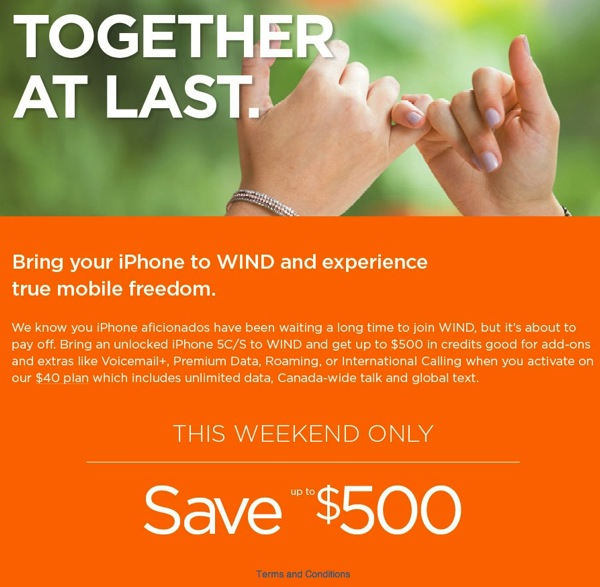 wind-mobile-iphone-5s5c-promo.jpg