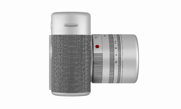 130613RD Leica 104 key 1