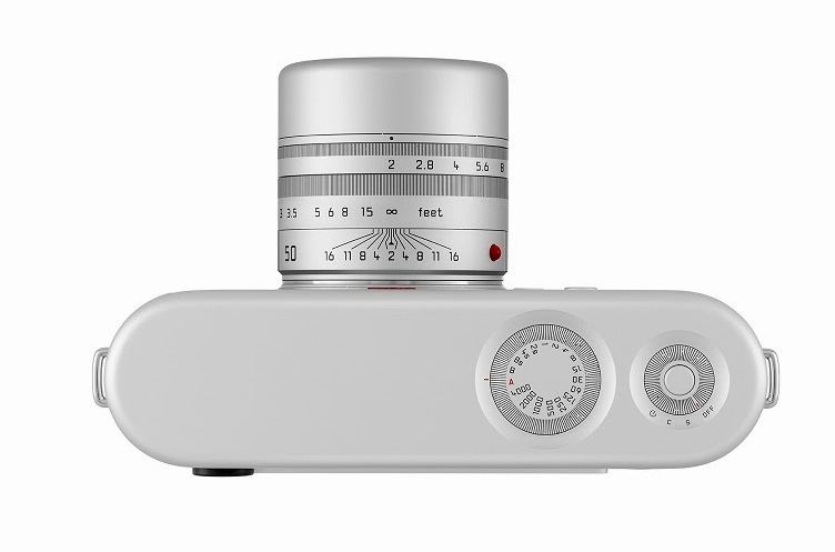 130613RD Leica 136 key 1