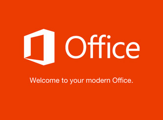389354 office mobile for office 365 subscribers for iphone