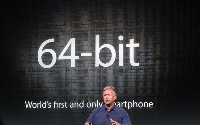 64-bit-phil.jpg