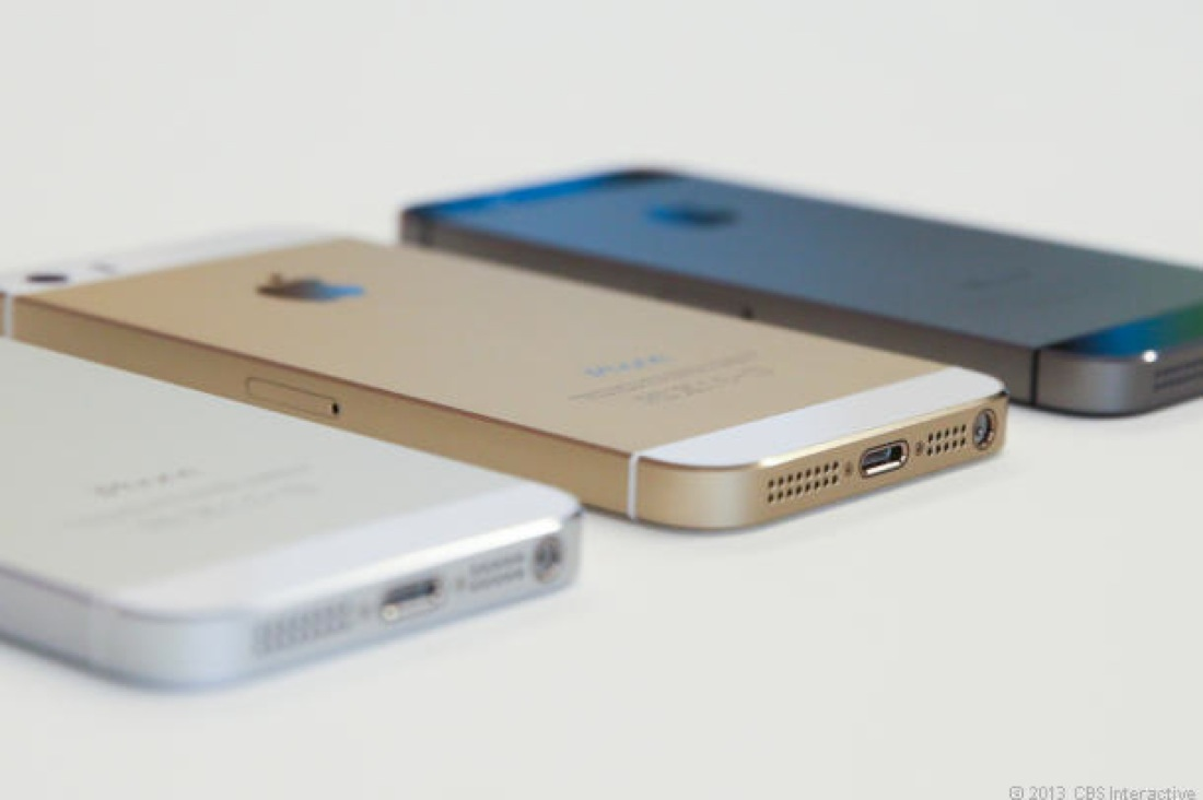Iphone5sIphone5cApple910_63_610x407.jpg
