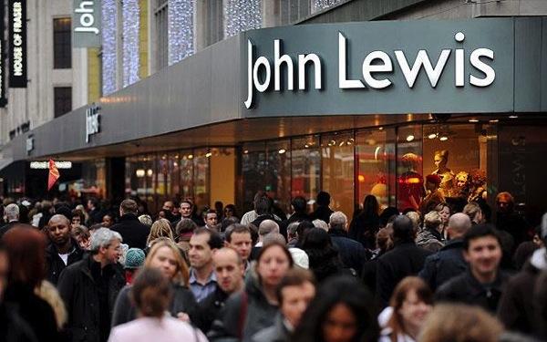 John lewis2 1706931b