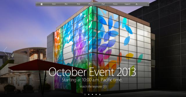 Screen Shot 2013-10-22 at 5.24.44 PM