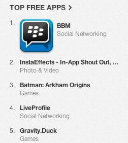 bbm app store.png