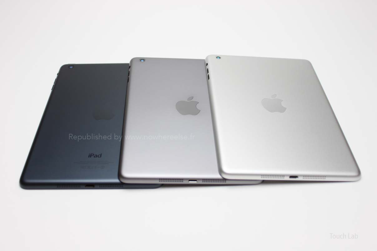 iPad-Mini-2-Gris-Sideral-003.jpg