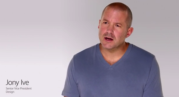 Screenshot 2013 10 23 11 48 07
