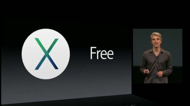 mavericks FREE