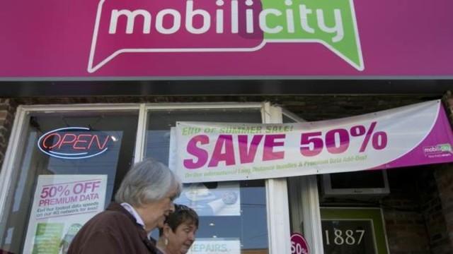 mobilicity-exterior01rb1.JPG