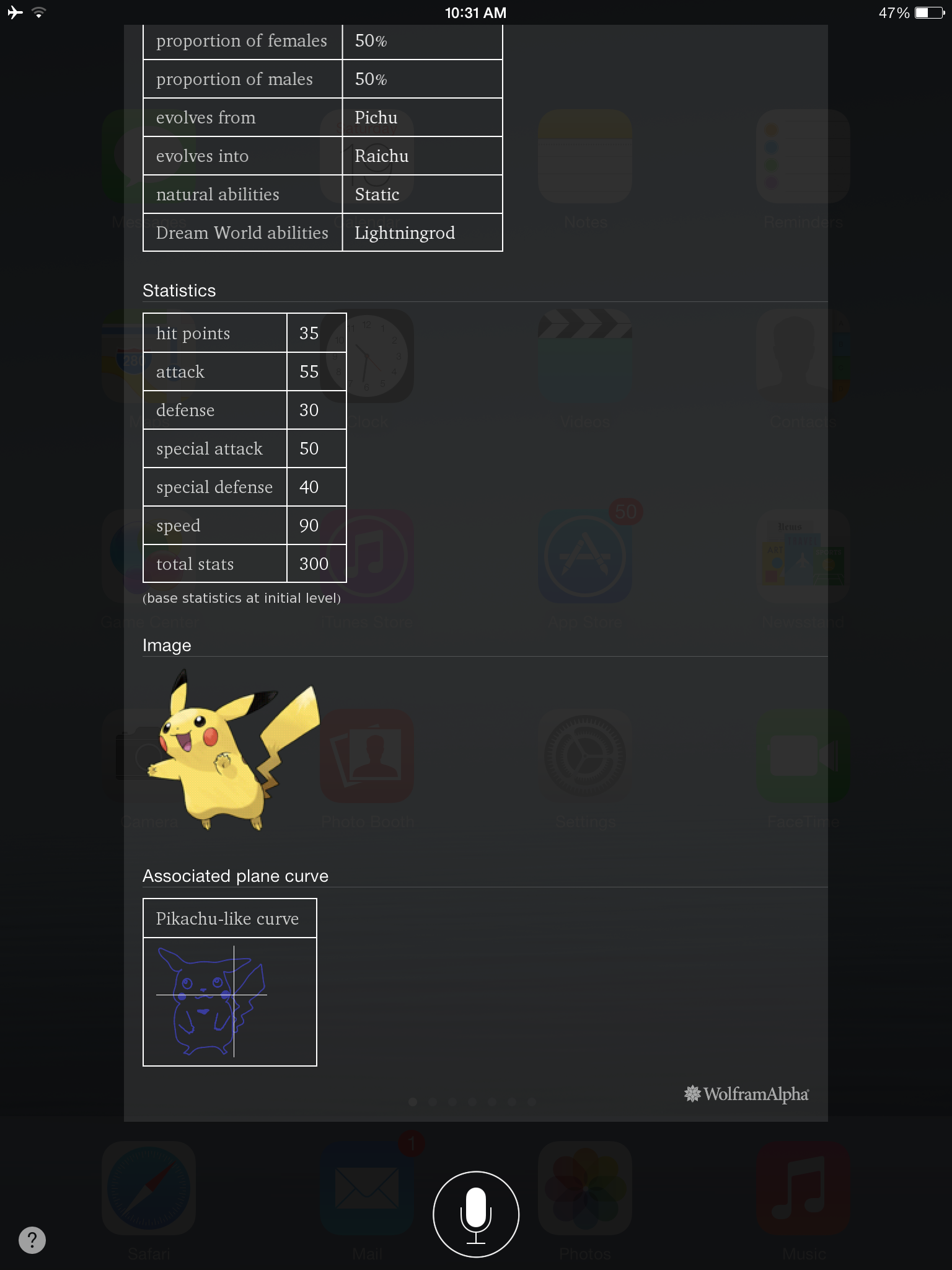 pokemon_wolfram_alpha2