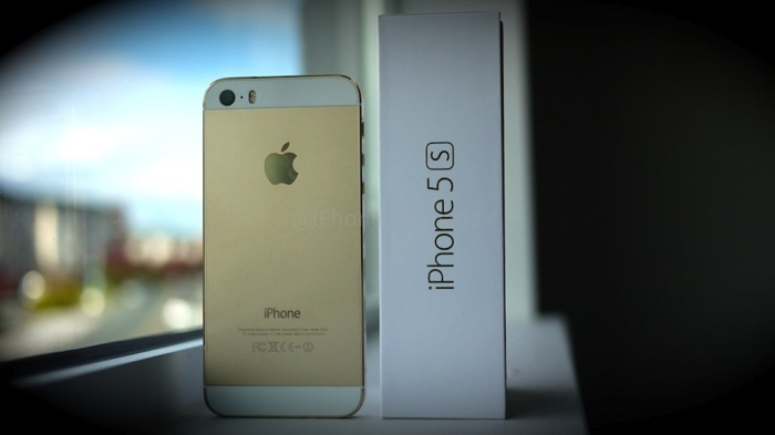 Readdle iphone5s giveaway2