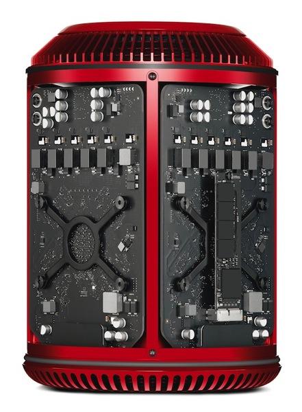 130819RD macpro 280 open key