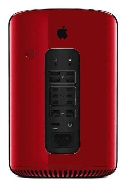 red-mac-pro.jpg