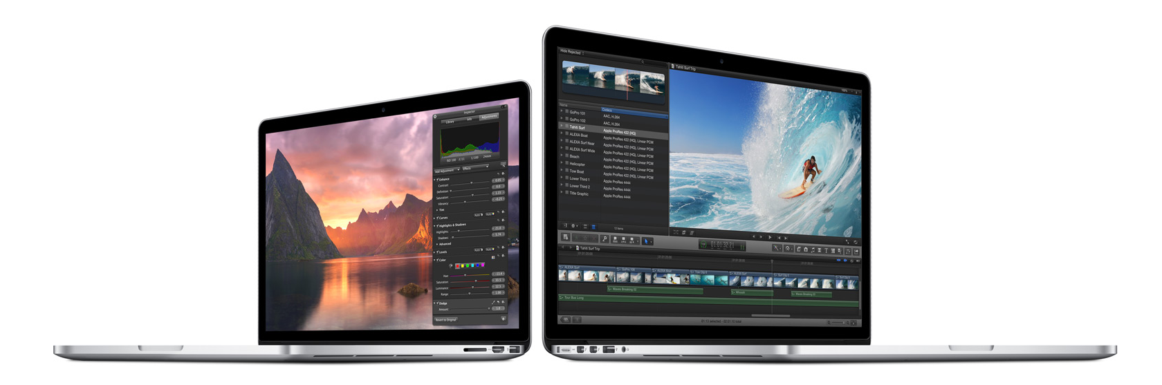 retina-13-15-2-macbooks