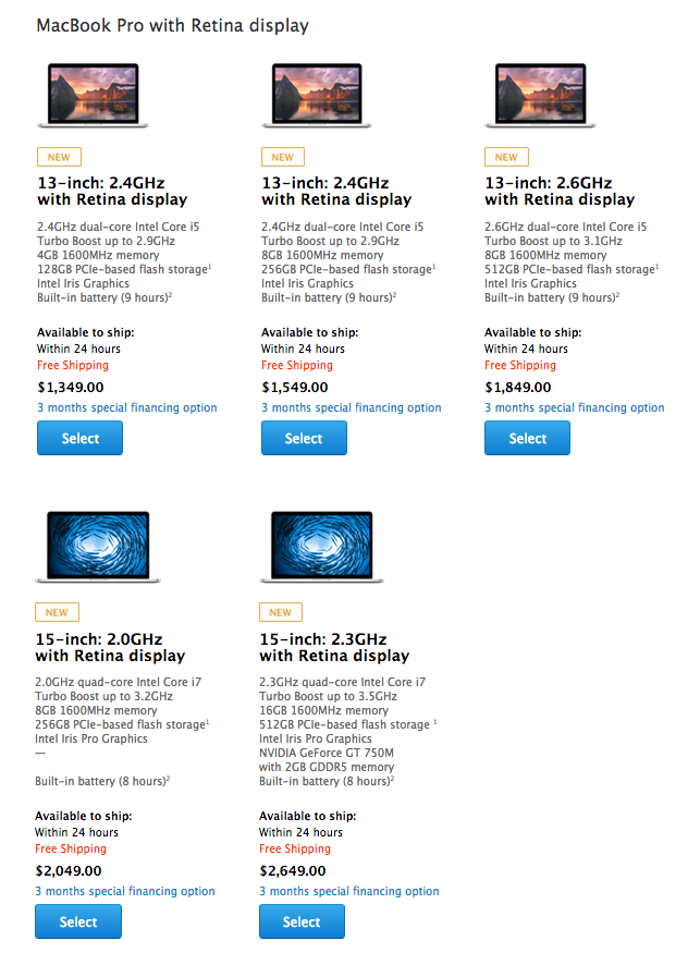 retina-macbook-prices-canada
