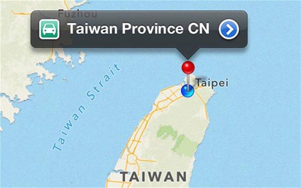 taiwan-china_2717882b