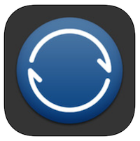 BitTorrent Sync 1.2 Released With Native iPad Support, Updated Design