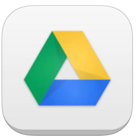Google Drive For Ios Gets Multiple Accounts Cloud Print Ios 7