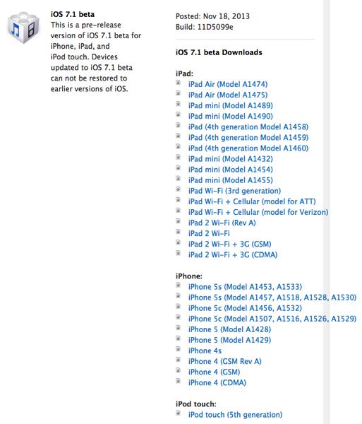 Screenshot 2013 11 18 10 25 33