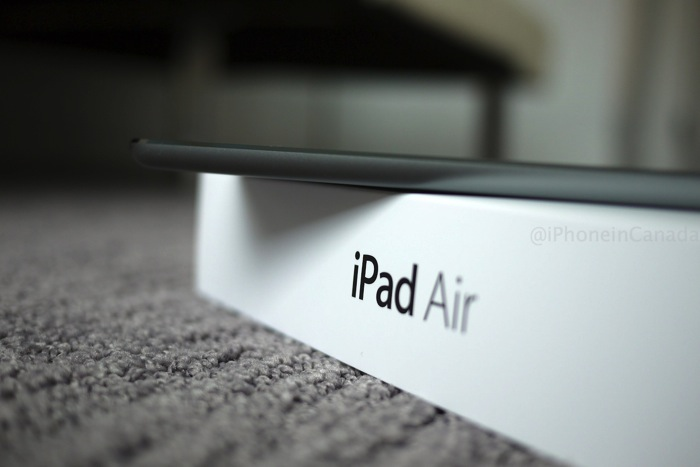 Ipad air space gray06