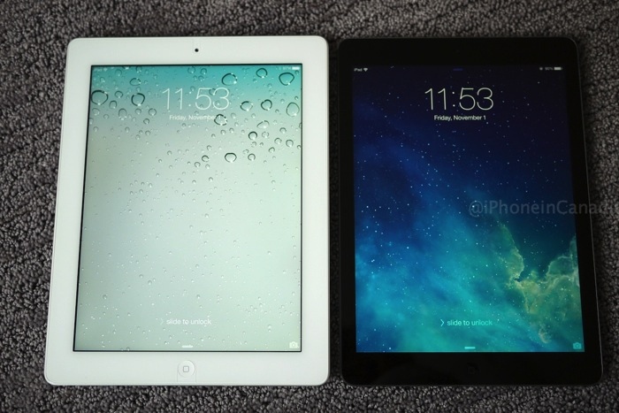 Ipad air space gray11
