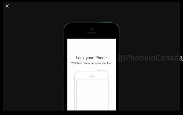 Screenshot 2013 11 05 19 10 13