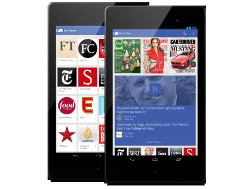 Newsstand feature3 ALL