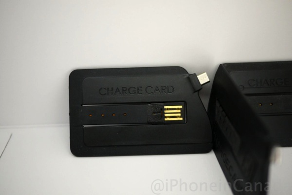 Nomad chargecard03