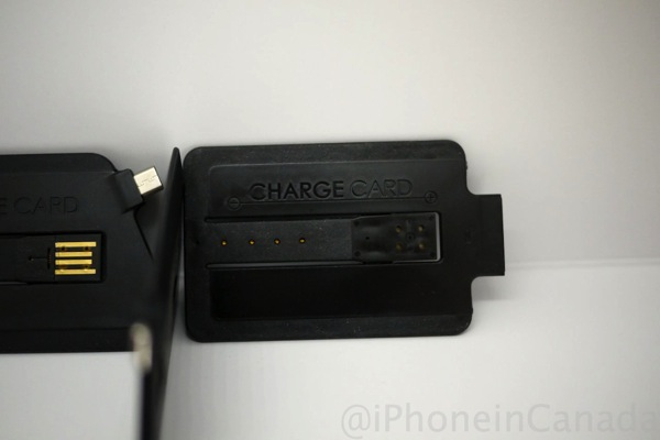 Nomad chargecard04