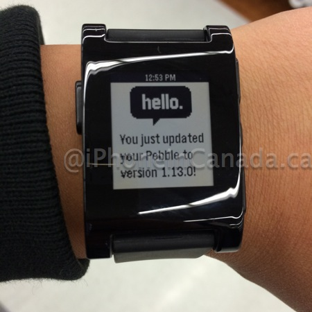pebble ios 7 -2