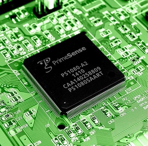 primesense technology.jpg