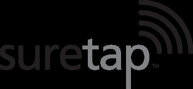 Suretap logo EN  1