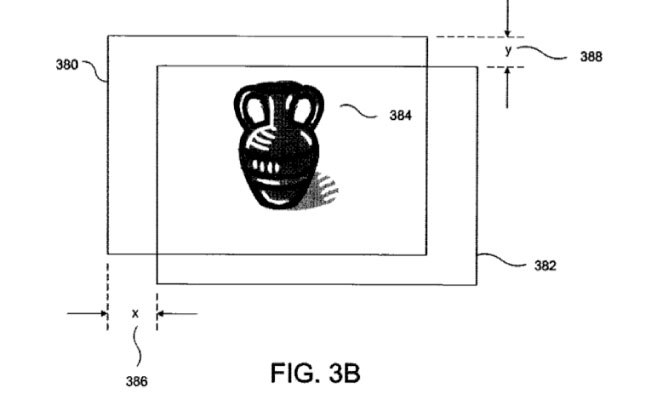1203 apple patent 1
